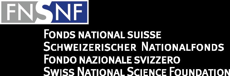 logo_SNSF