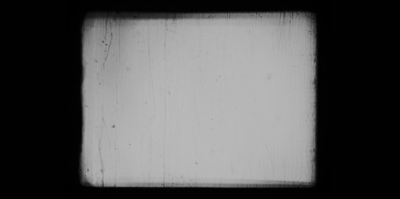 http://dissonantnarratives.ch/wp-content/uploads/2017/11/home_slide_iris.png